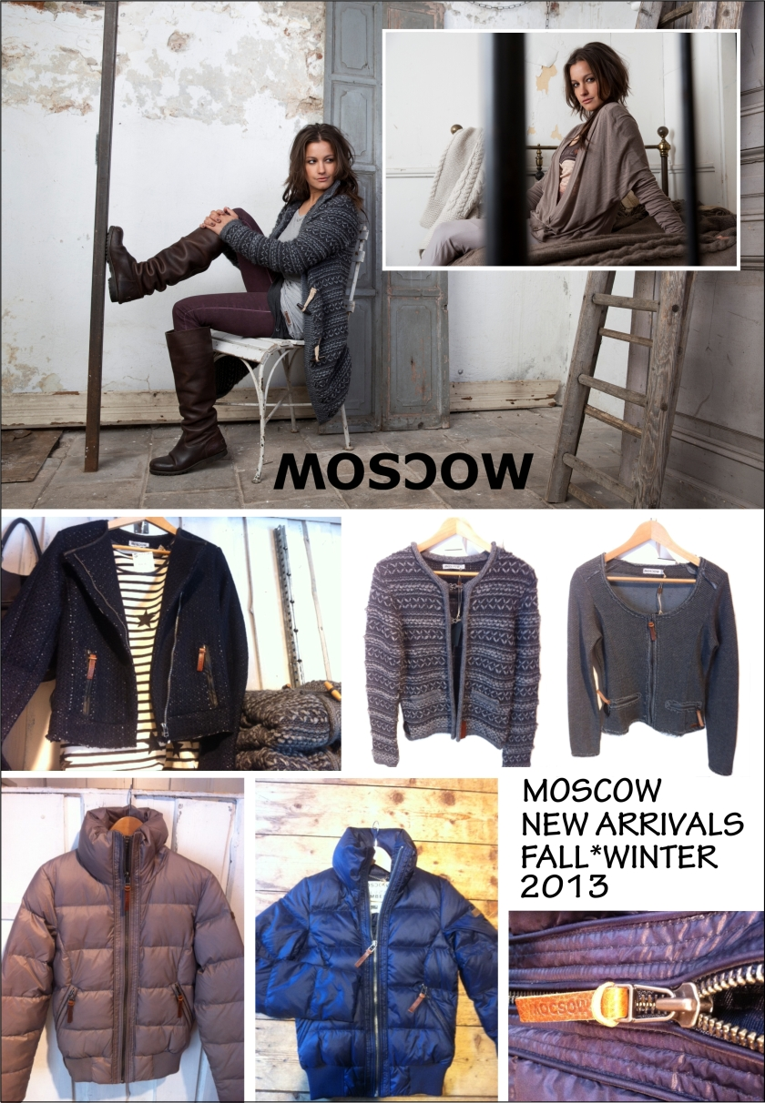 moscow 2013-1