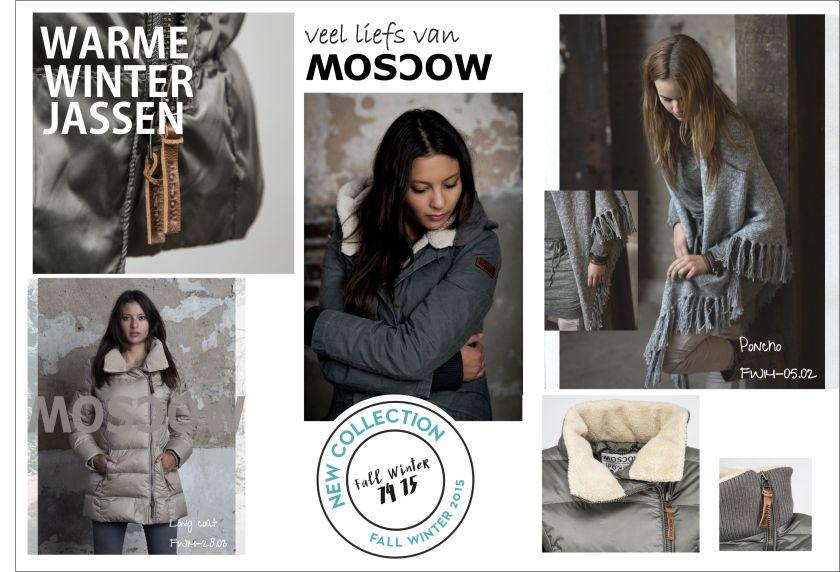 Moscow sept2014 jassen