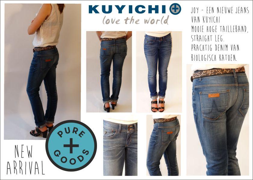 Kuyichi aug2015