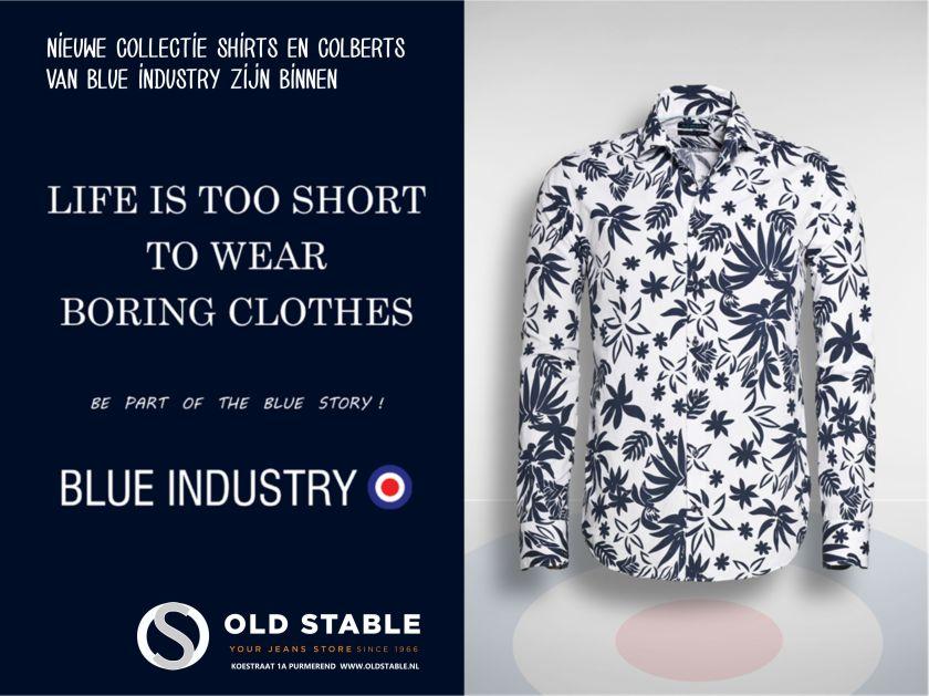 blue Industry feb2016