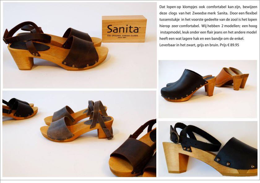 Sanita 5-2016