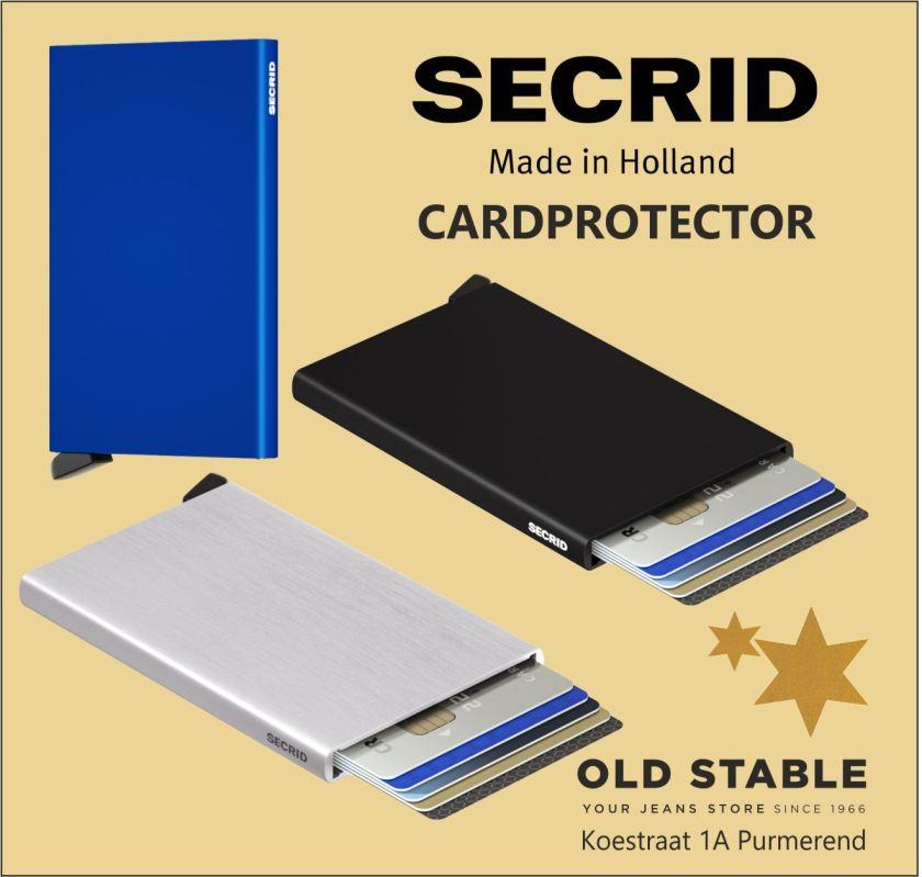 secrid-12-2016fb