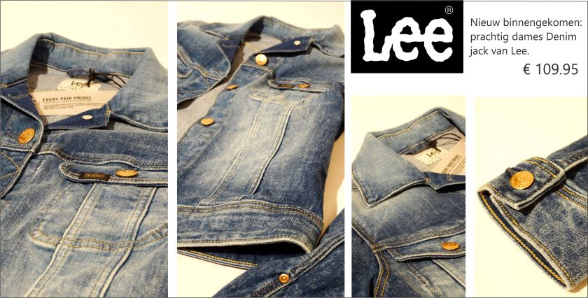 lee-denim-jack