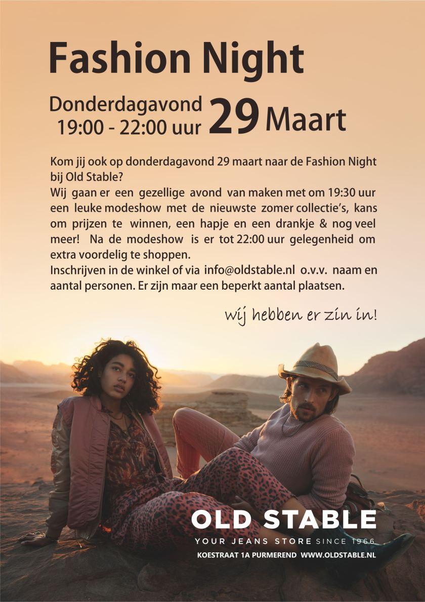fashion night 3-2018 A4