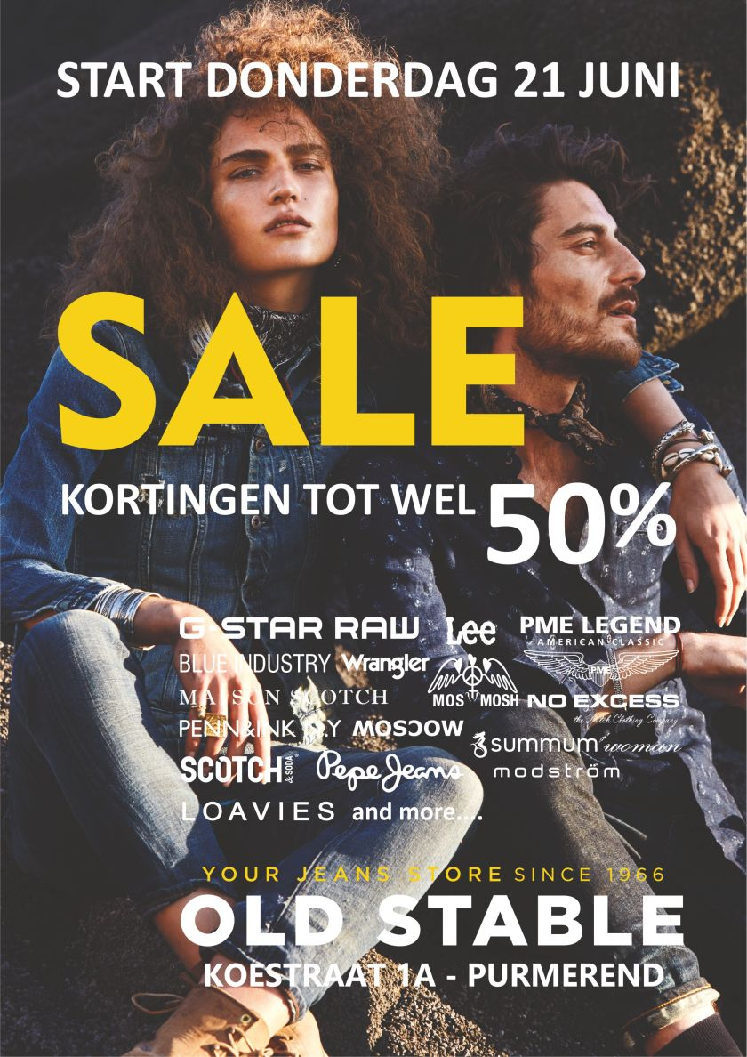 Sale 6 2018 Web